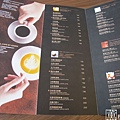103.5.30 StayReal Café(一中店)) 007.jpg