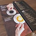 103.5.30 StayReal Café(一中店)) 014.jpg