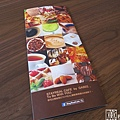 103.5.30 StayReal Café(一中店)) 016.jpg