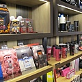 103.5.30 StayReal Café(一中店)) 018.jpg