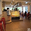 103.5.30 StayReal Café(一中店)) 021.jpg