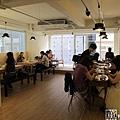 103.5.30 StayReal Café(一中店)) 022.jpg