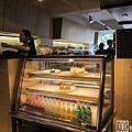 103.5.30 StayReal Café(一中店)) 023.jpg