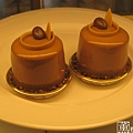 103.5.30 StayReal Café(一中店)) 025.jpg