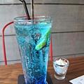 103.5.30 StayReal Café(一中店)) 026.jpg