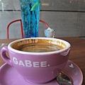 103.5.30 StayReal Café(一中店)) 027.jpg