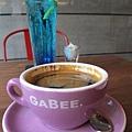 103.5.30 StayReal Café(一中店)) 028.jpg