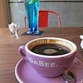 103.5.30 StayReal Café(一中店)) 033.jpg