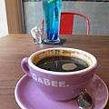 103.5.30 StayReal Café(一中店)) 034.jpg