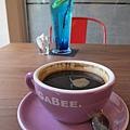 103.5.30 StayReal Café(一中店)) 035.jpg