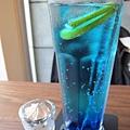103.5.30 StayReal Café(一中店)) 036.jpg
