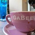 103.5.30 StayReal Café(一中店)) 044.jpg