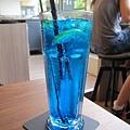 103.5.30 StayReal Café(一中店)) 046.jpg