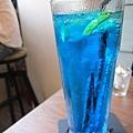 103.5.30 StayReal Café(一中店)) 049.jpg