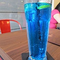 103.5.30 StayReal Café(一中店)) 052.jpg