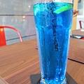 103.5.30 StayReal Café(一中店)) 053.jpg