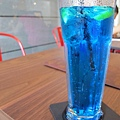103.5.30 StayReal Café(一中店)) 054.jpg