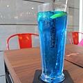 103.5.30 StayReal Café(一中店)) 055.jpg