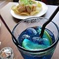 103.5.30 StayReal Café(一中店)) 060.jpg