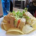 103.5.30 StayReal Café(一中店)) 061.jpg