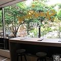 103.5.30 StayReal Café(一中店)) 066.jpg