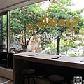 103.5.30 StayReal Café(一中店)) 067.jpg