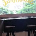 103.5.30 StayReal Café(一中店)) 069.jpg