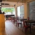 103.5.30 StayReal Café(一中店)) 071.jpg