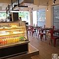 103.5.30 StayReal Café(一中店)) 072.jpg