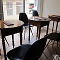 103.5.30 StayReal Café(一中店)) 074.jpg