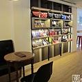 103.5.30 StayReal Café(一中店)) 075.jpg