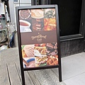 103.5.30 StayReal Café(一中店)) 080.jpg