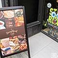 103.5.30 StayReal Café(一中店)) 081.jpg