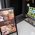 103.5.30 StayReal Café(一中店)) 082.jpg