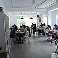 103.06.03 AM食光早午餐 064.jpg