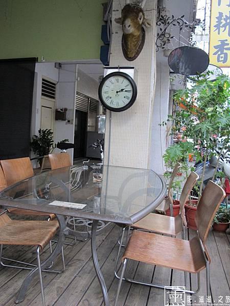 103.06.20 8 阿米奇義式廚房G12 001.jpg