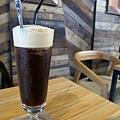 103.07.01 煙燻咖啡 064.jpg