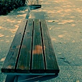 秋紅谷椅子.jpg