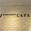 103.08.19 鹿角咖啡(日本) 007_副本.jpg