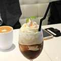 103.08.19 鹿角咖啡(日本) 035_副本.jpg