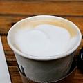 103.09.01 pomi 咖啡(外帶)) 035.jpg