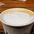 103.09.01 pomi 咖啡(外帶)) 036.jpg