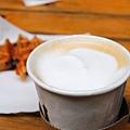 103.09.01 pomi 咖啡(外帶)) 037.jpg