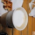 103.09.01 pomi 咖啡(外帶)) 039.jpg