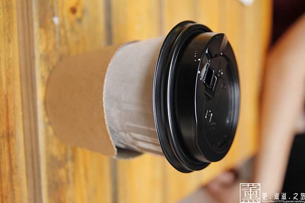 103.09.01 pomi 咖啡(外帶)) 045.jpg