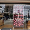 103.09.02 Lover one樂昂咖啡 009.jpg