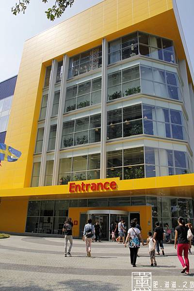 103.09.09 IKEA瑞典肉丸 001.jpg
