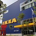 103.09.09 IKEA瑞典肉丸 004.jpg
