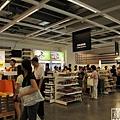 103.09.09 IKEA瑞典肉丸 009.jpg