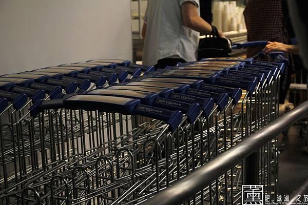 103.09.09 IKEA瑞典肉丸 040.jpg